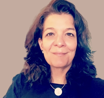Marieke van de Watering, klinisch psycholoog, psychotherapeut