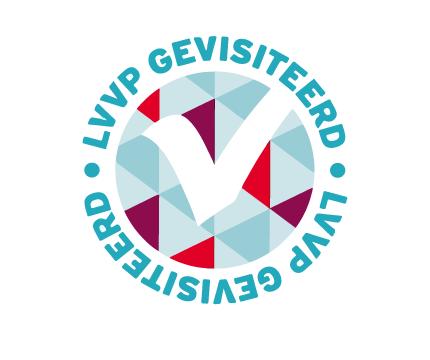 LVVP, vrijgevestigde psychotherapiepraktijk